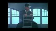 Elton John - I Dont Wanna Go On With You Like That