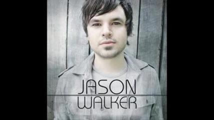 Jason Walker - I Feel Like That Превод
