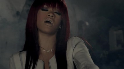 Nicki Minaj - Fly (Оfficial video)