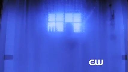 The Vampire Diaries season 4 episode 6 Promo 4x06