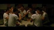 Мечтите се сбъдват /dreams Come True(2010)-hd bg sub-(2/4)
