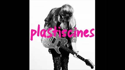 Im Down - Plastiscines