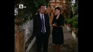 Yaprak Dokumu (листопад) - 81 епизод / 2 част