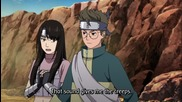 Naruto Shippuuden - 411 [ Бг Субс ] Супер Качество
