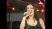 Natasa Djordjevic - Istinu mi kazi (hq) (bg sub)