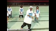 Soulja Boy - How To Crank That - Instructional