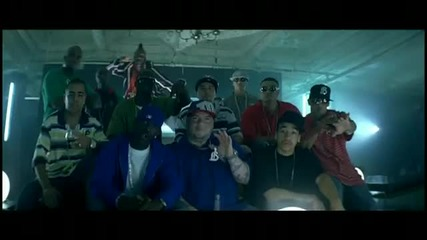 Akon ft. Eminem - Smack That