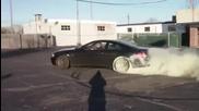 Този има гуми за хабене!