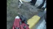 Лош Инцидент