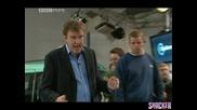 Top Gear- Season 1 Episode 1 (2002)