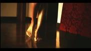 Arash & Helena - Broken Angel - Превод