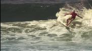 Dakine Isa World Junior Surfing Championship - Day 4