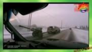 Руските изцепки нямат край - Много смях