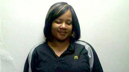 10-луди неща, които се случиха в Макдоналдс