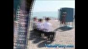 Голи И Смешни - Скрита Камера Жури По Циците ( Супер Качество )