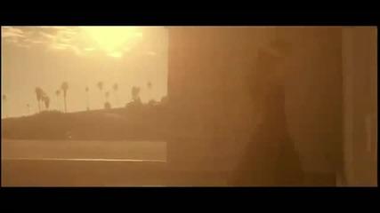 Selena Gomez - Who Says + превод