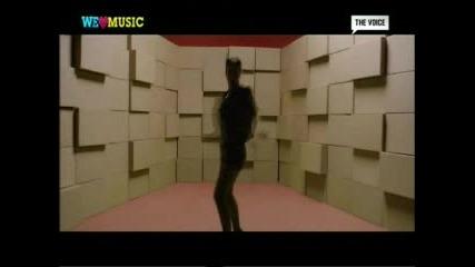 The Voice Mix 2