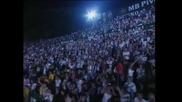 Bane Mojicevic - Ostavi me nece boleti ( Zvezde Granda 2005 - finale )