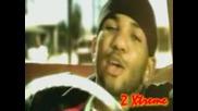 Tupak Shakur - 2 Pac - 50 Cent