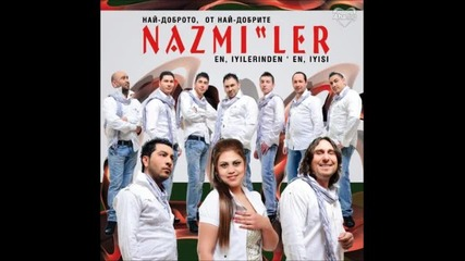 Ork.nazmiler - miss bilgariq 2011