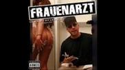 B Tight feat. Frauenarzt - X - Tasy (uncut)