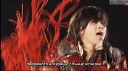 [bgsubs] News - Akaku Moyuru Taiyou - Never Ending Wonderful Story