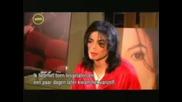Майкъл Джексън бийтбокс на Billie Jean!