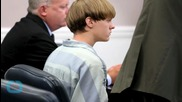 Dylann Roof Pleads Not Guilty to Federal Charges in Charleston Church Attack
