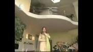Биволът - ( Български Игрален Филм 2004)