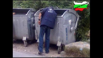 Топ 10 смешни български снимки - Част 11