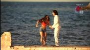 Telenovela Mar de amor - Televisa - Entrada - Hd