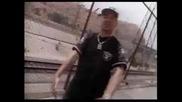 Ice T - Straight up nigga