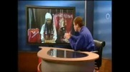 Bin Laden - Fen Na Manchester