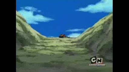 Naruto Vs Sasuke Part 1/6