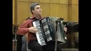Лудо - Младо - 7 - мо предаване - 2 част 29.01.2011 г.