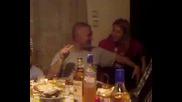 Събор - Телиш 2008 2