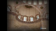 Kur'an dan Deliller - Delil 4