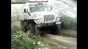 Урал 375 (1)