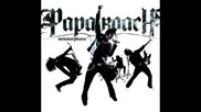 11.papa Roach - Nights Of Love