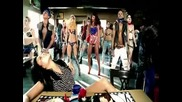 Превод * Lady Gaga ft. Beyonce - Telephone ( official video ) високо качество