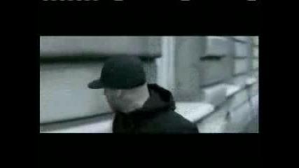 Matt Pokora - Catch Me If You Can(new)full