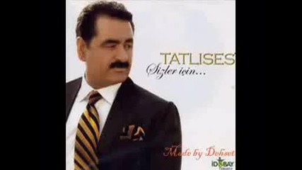 *new* Ibrahim Tatlises - - Bir Ayrilik Sark