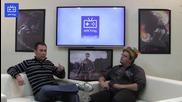 Lol School: Renekton със Savage Soul част 1 дискусия - Afk Tv епизод 45