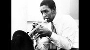 Kenny Dorham- The Shadow of Your Smile