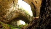 Най-красивите български пещери