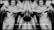 Галена-пак ли Remix Видео