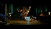 Идеално Качество Saawariya - Jab Se Tere Naina
