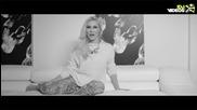 Djogani 2015 - Snovi Od Cokolade (official Hd Video) - Prevod