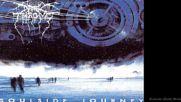 Darkthrone Soulside Journey Full-length_1991
