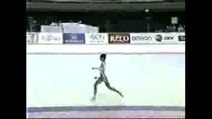 Теодора Александрова - Бухалки 1998
